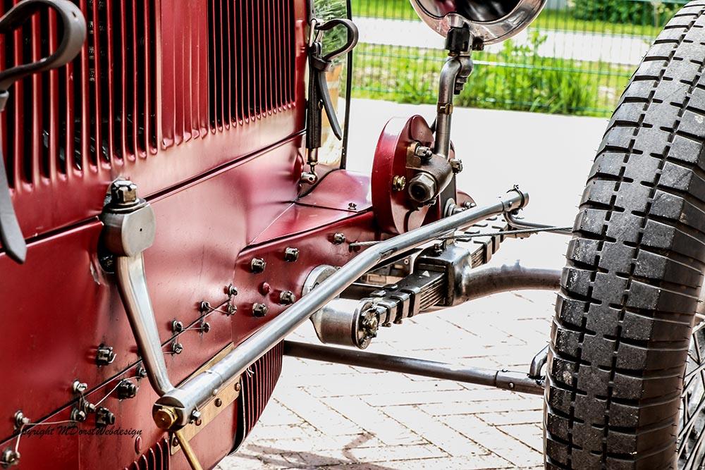 Bugatti_2016-06-0520.jpg