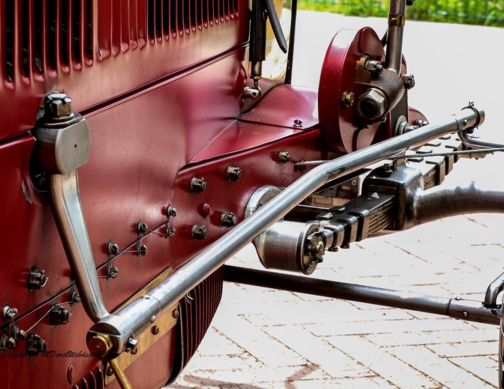 Bugatti_2016-06-0521.jpg