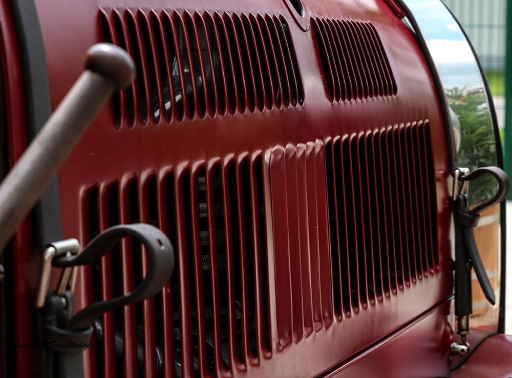 Bugatti_2016-06-0523.jpg