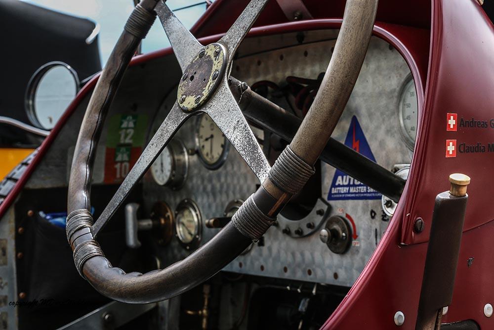 Bugatti_2016-06-0526.jpg