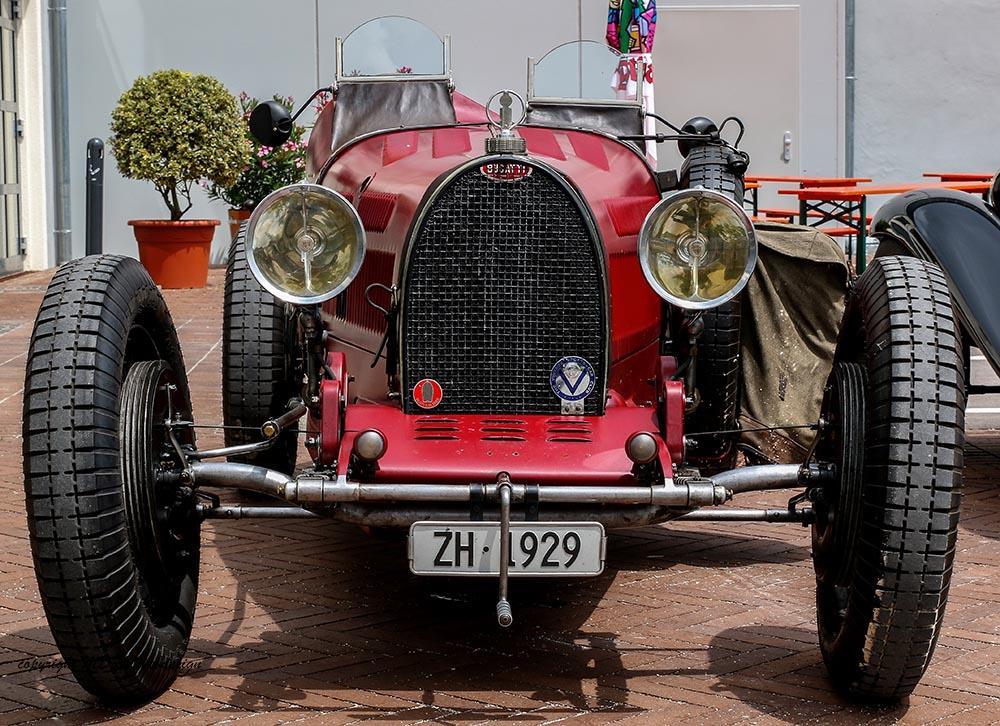 Bugatti_2016-06-0527.jpg