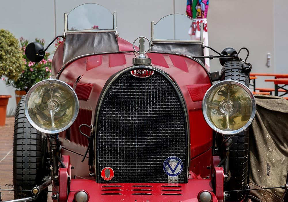 Bugatti_2016-06-0529.jpg