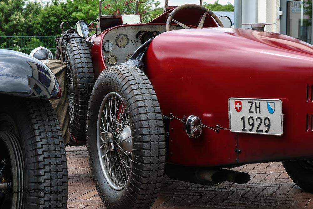 Bugatti_2016-06-054.jpg