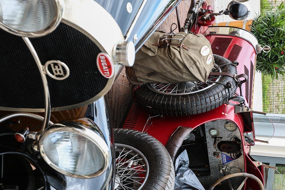 Bugatti_2016-06-0550.jpg