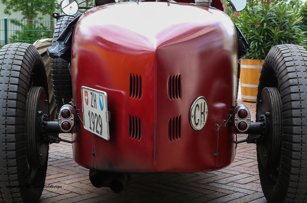 Bugatti_2016-06-0552.jpg