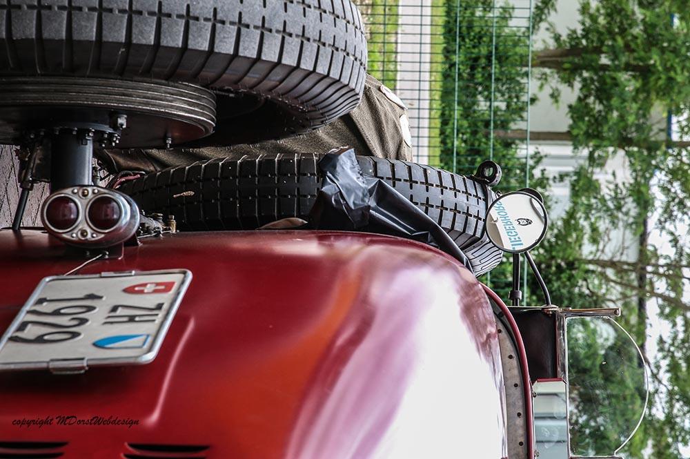 Bugatti_2016-06-0556.jpg