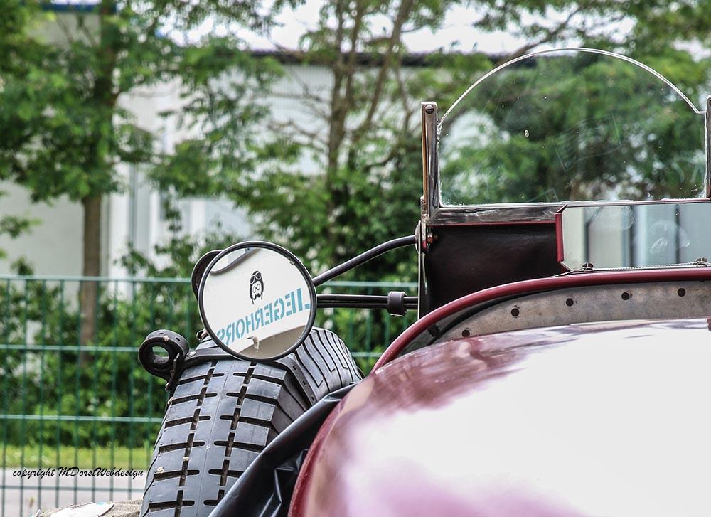 Bugatti_2016-06-0557.jpg