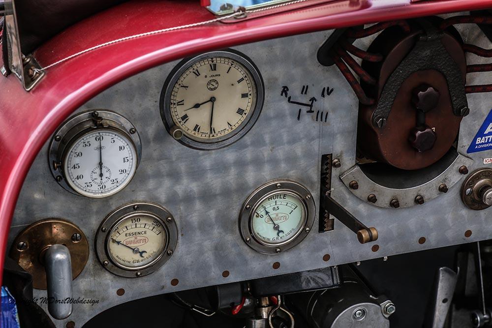 Bugatti_2016-06-0559.jpg