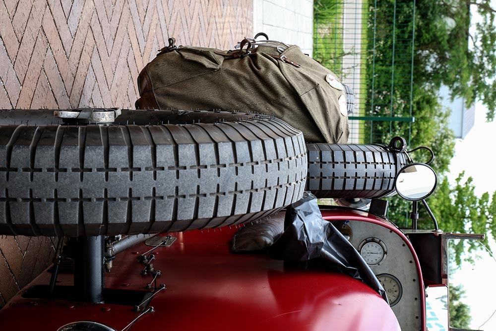 Bugatti_2016-06-058.jpg