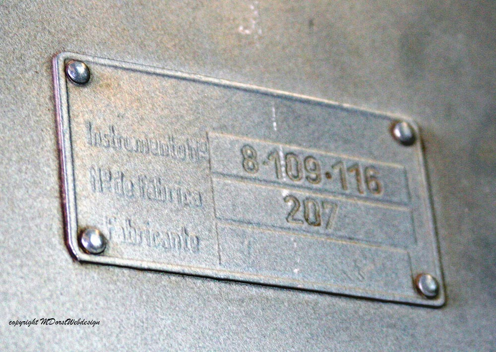 Buchon_D-FMVS_2010-03-196.jpg
