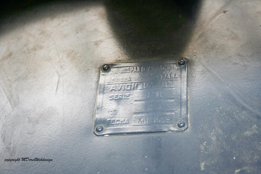 Buchon_D-FMVS_2010-04-30_-13.jpg