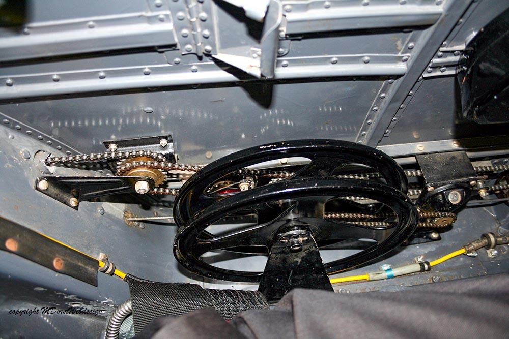 Buchon_D-FMVS_2010-04-30_-37.jpg