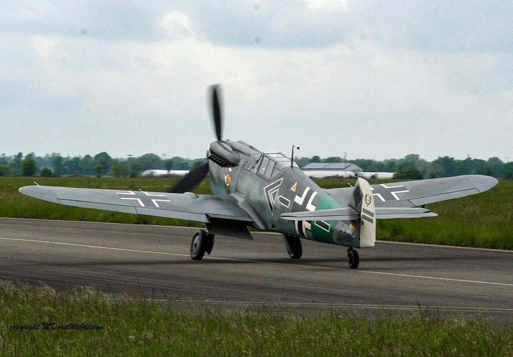 Buchon_WkNr234_Eichhorn_flight_2010-05-1310.jpg