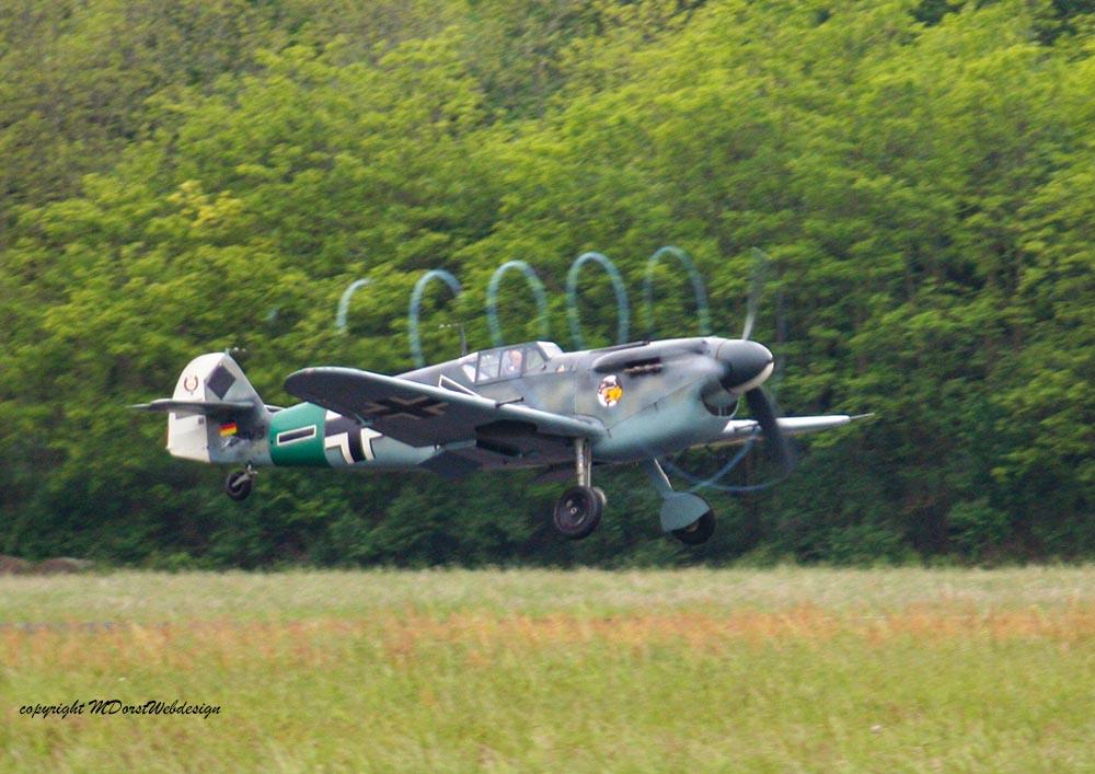 Buchon_WkNr234_Eichhorn_flight_2010-05-138.jpg