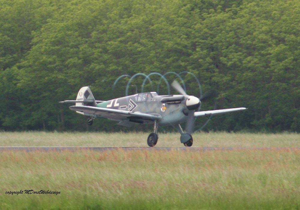 Buchon_WkNr234_Eichhorn_flight_2010-05-138b.jpg