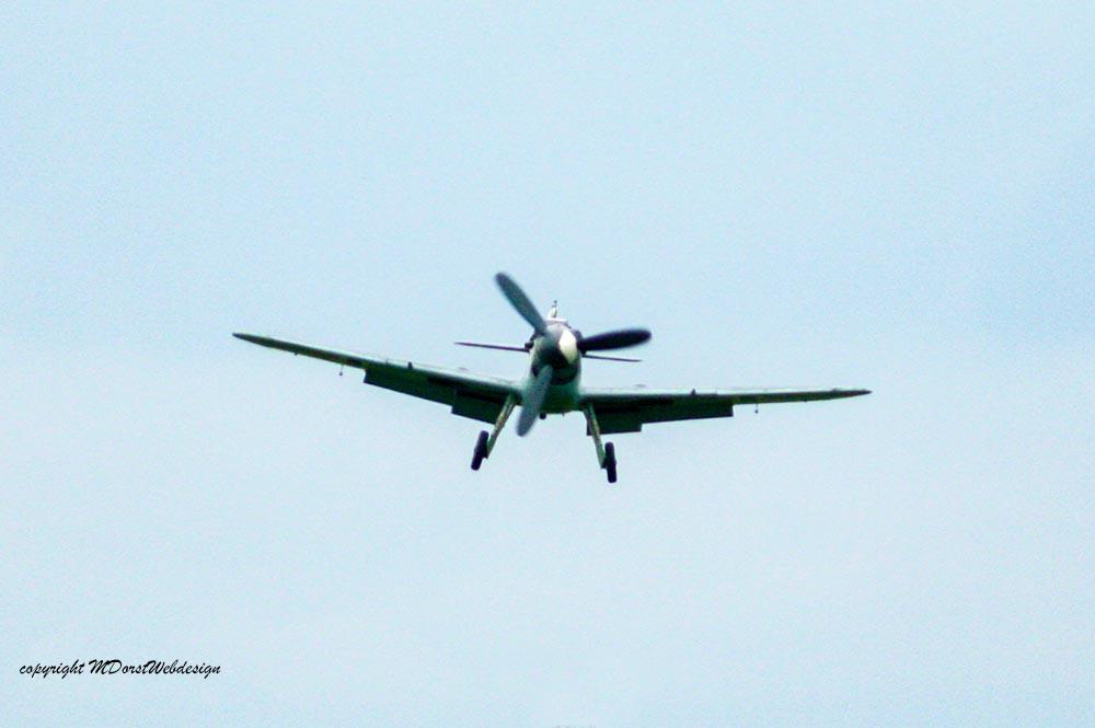 Buchon_WkNr234_Eichhorn_landing_2010-05-1311.jpg