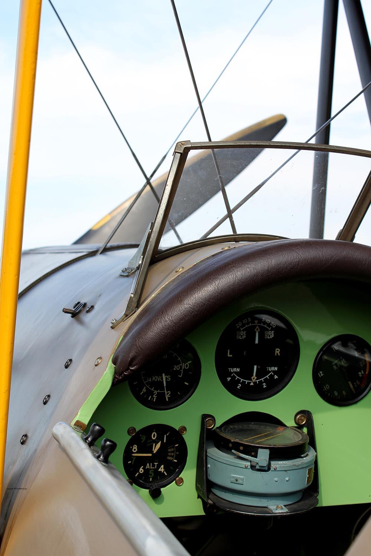 De_Havilland_TigerMoth_D-ECTM_2011-08-258.jpg