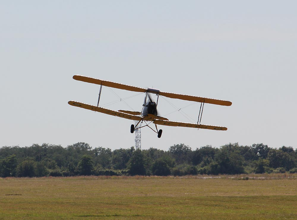 De_Havilland_TigerMoth_D-ECTM_2012-08-17_-17.jpg