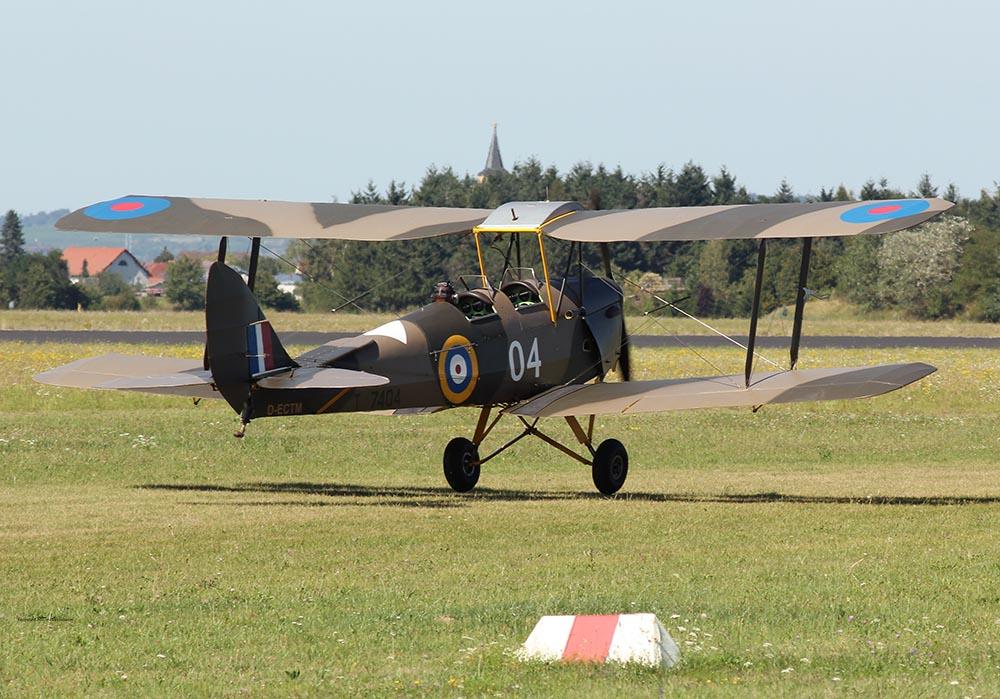 De_Havilland_TigerMoth_D-ECTM_2012-08-17_-20.jpg