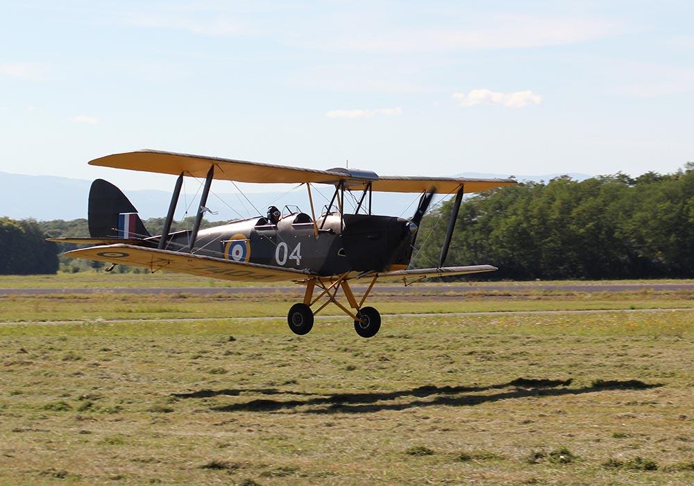 De_Havilland_TigerMoth_D-ECTM_2012-08-17_-22.jpg
