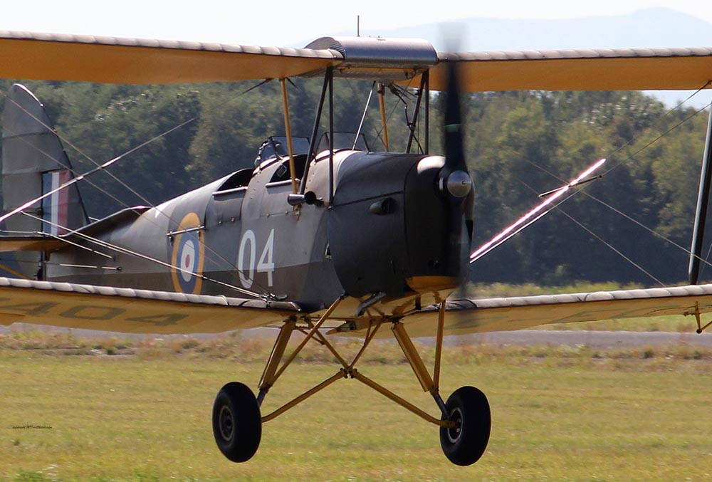 De_Havilland_TigerMoth_D-ECTM_2012-08-17_-27.jpg