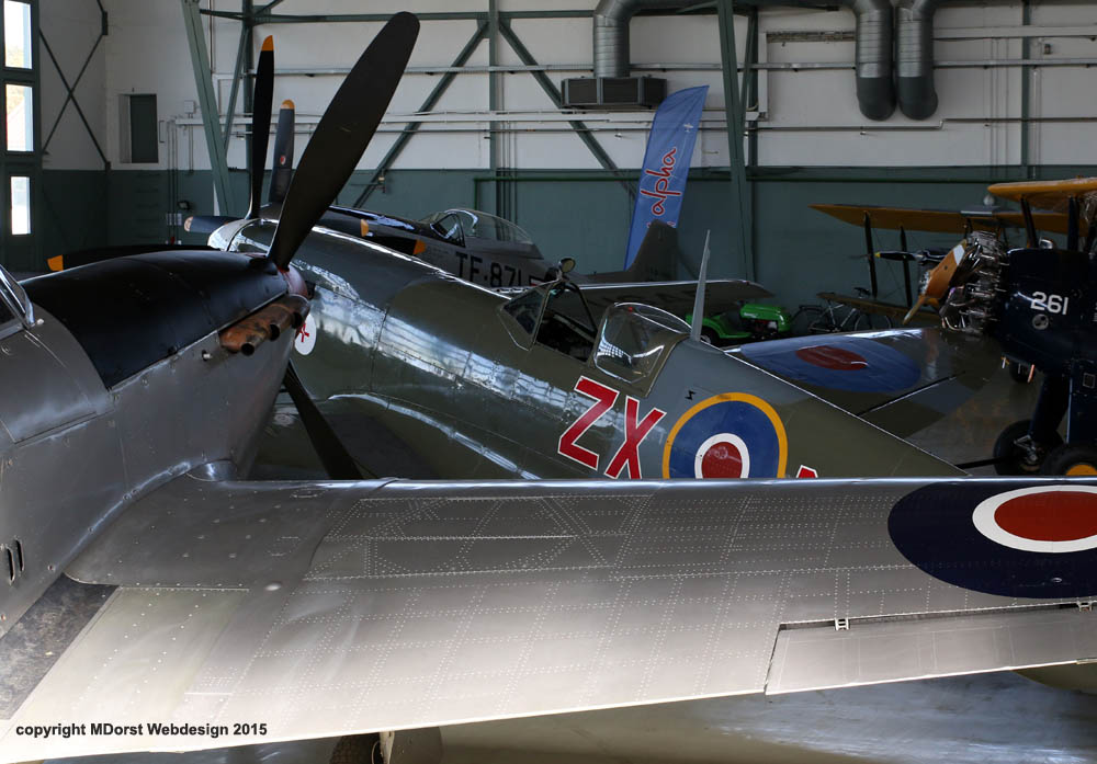Hangar2_2015-08-311.jpg