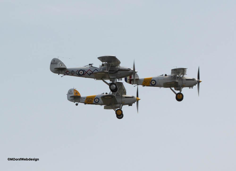 Hawker_Bipes_Duxford_2013-07-133.jpg