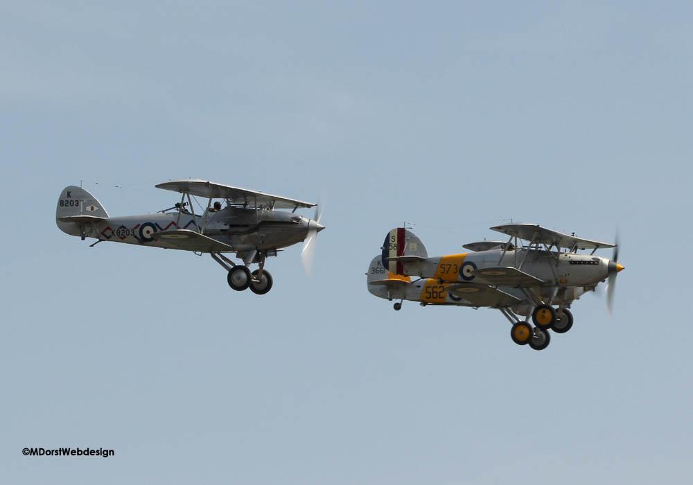 Hawker_Bipes_Duxford_2013-07-134.jpg