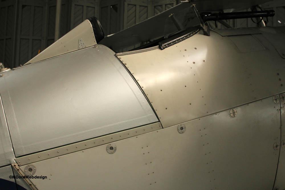 Hawker_Nimrod_fuselage_1.jpg