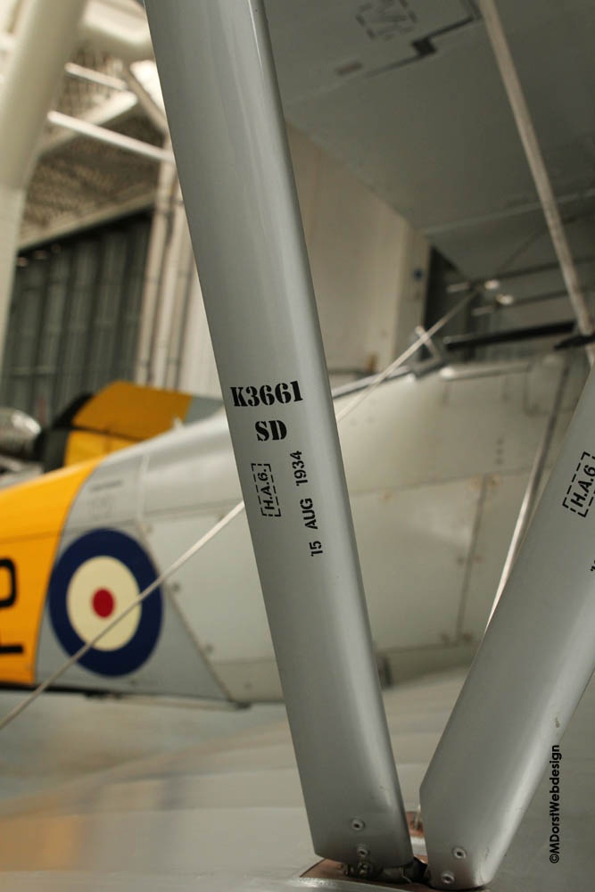 Hawker_Nimrod_stencil_wingstrut_5.jpg