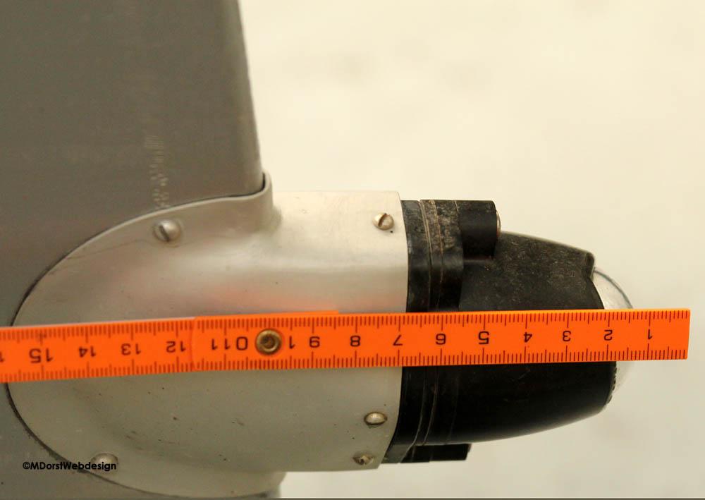 Hawker_Nimrod_taillight_1.jpg