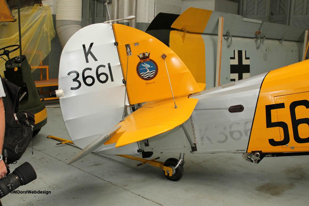 Hawker_Nimrod_tailplane_1.jpg