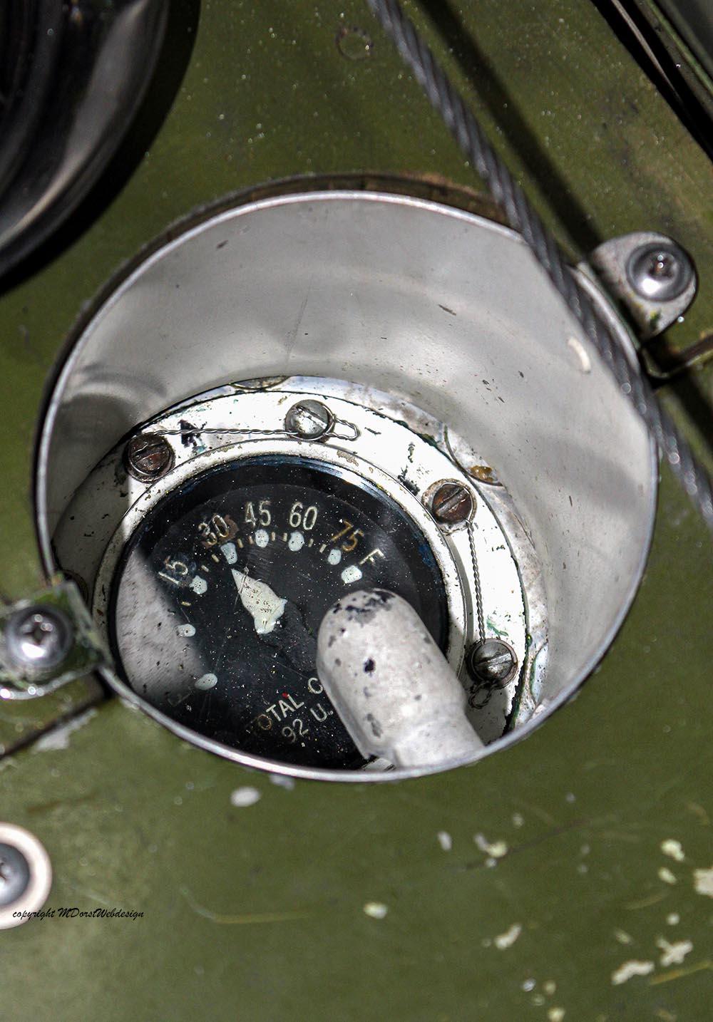 P-51_MissHelen_G-BIXL_2011-10-0718.jpg