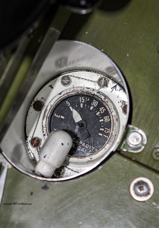 P-51_MissHelen_G-BIXL_2011-10-0719.jpg