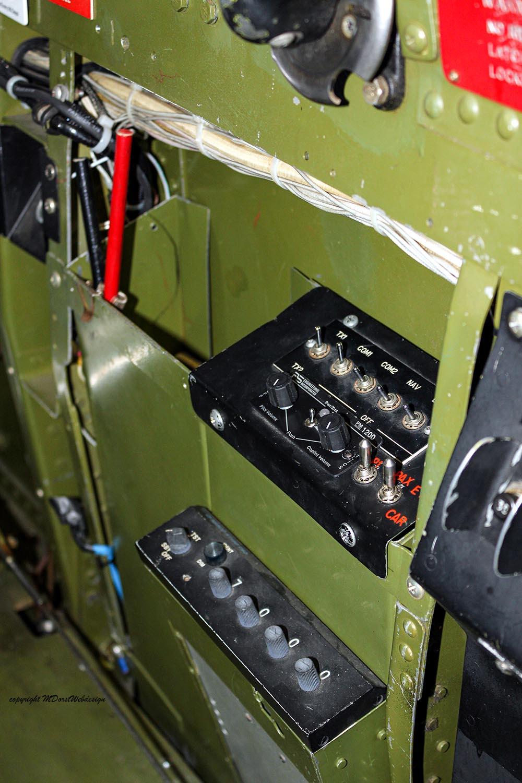 P-51_MissHelen_G-BIXL_2011-10-0725.jpg