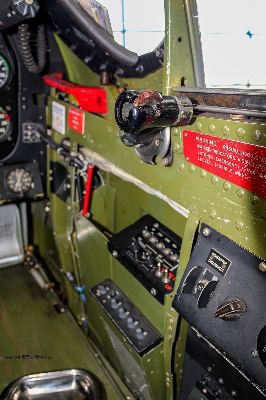 P-51_MissHelen_G-BIXL_2011-10-0726.jpg