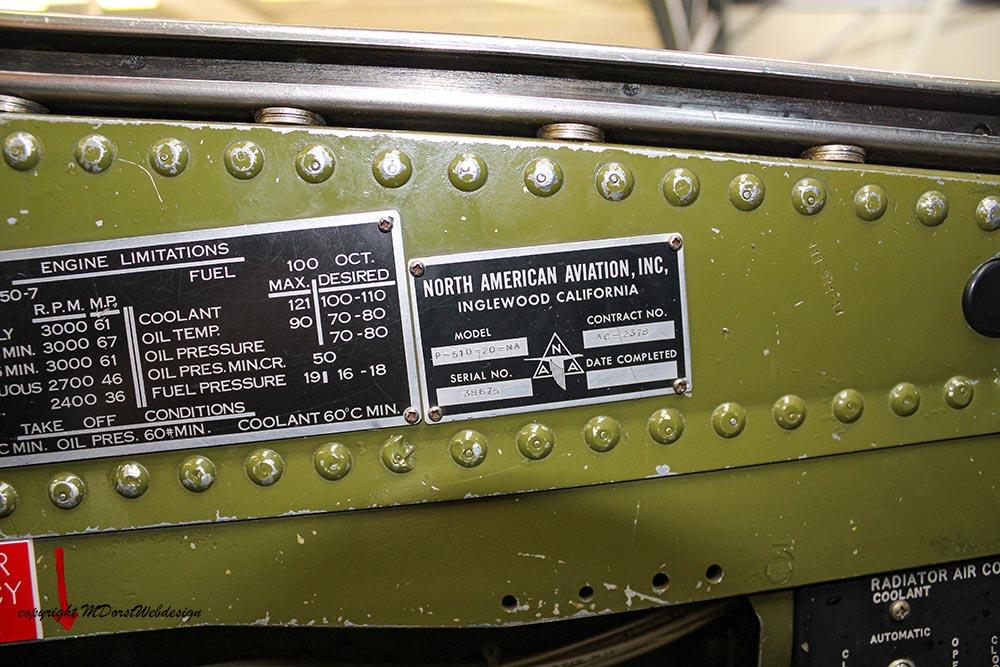 P-51_MissHelen_G-BIXL_2011-10-0728.jpg