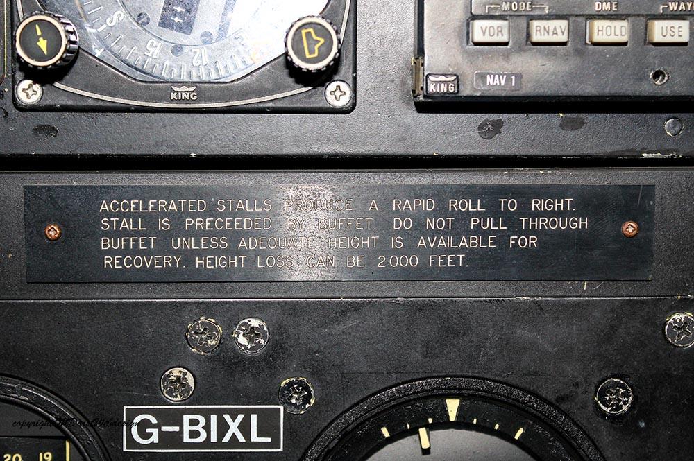 P-51_MissHelen_G-BIXL_2011-10-077.jpg