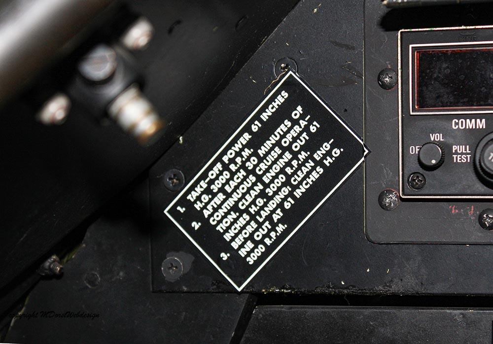 P-51_MissHelen_G-BIXL_2011-10-079.jpg