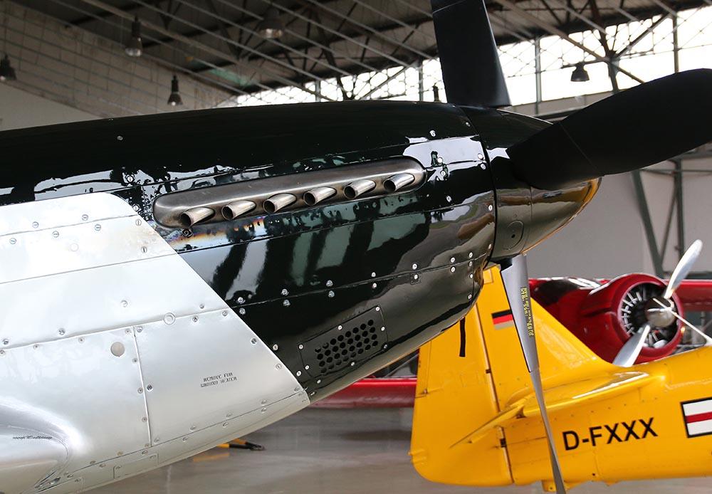 P-51_FlyingDutchman_2015-11-023.jpg