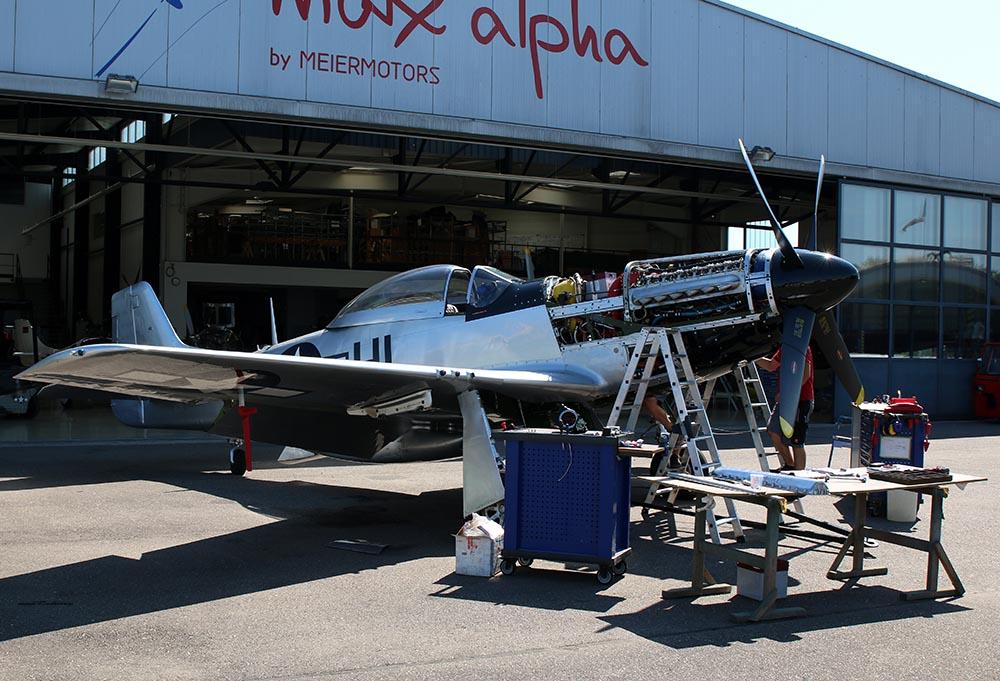 P-51_Flying_Dutchman_2015-08-311.jpg