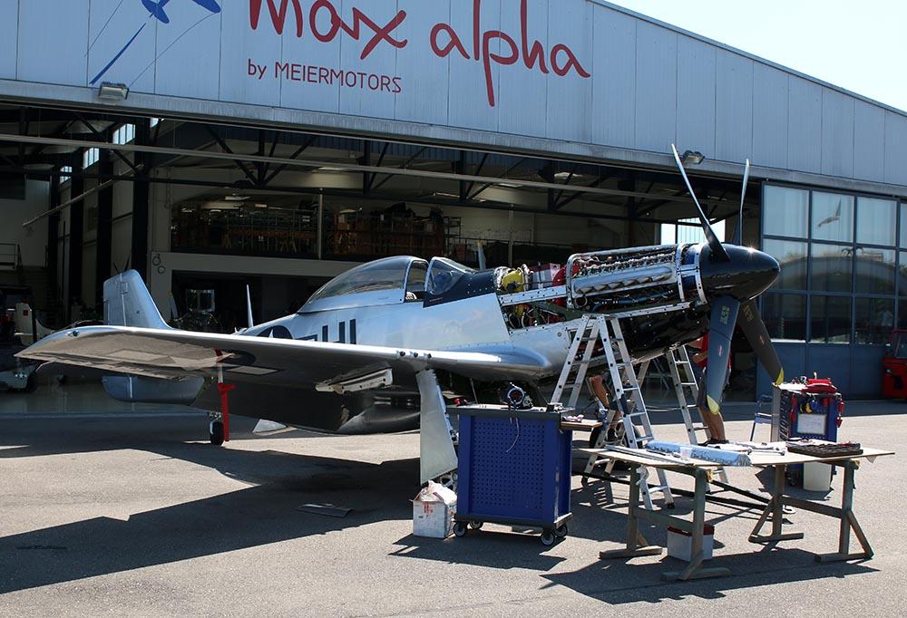 P-51_Flying_Dutchman_2015-08-314.jpg