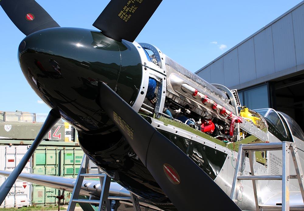 P-51_Flying_Dutchman_2015-08-316.jpg