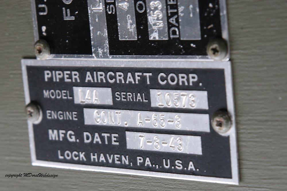 Piper_L-4_329282_2018-08-24_-5.jpg