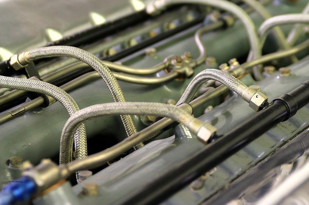 Spitfire_Mk18_TP280_2015-03-2710a.jpg