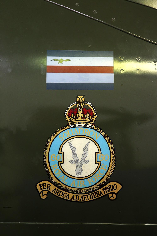 Spitfire_Mk18_TP280_2015-03-2722a.jpg