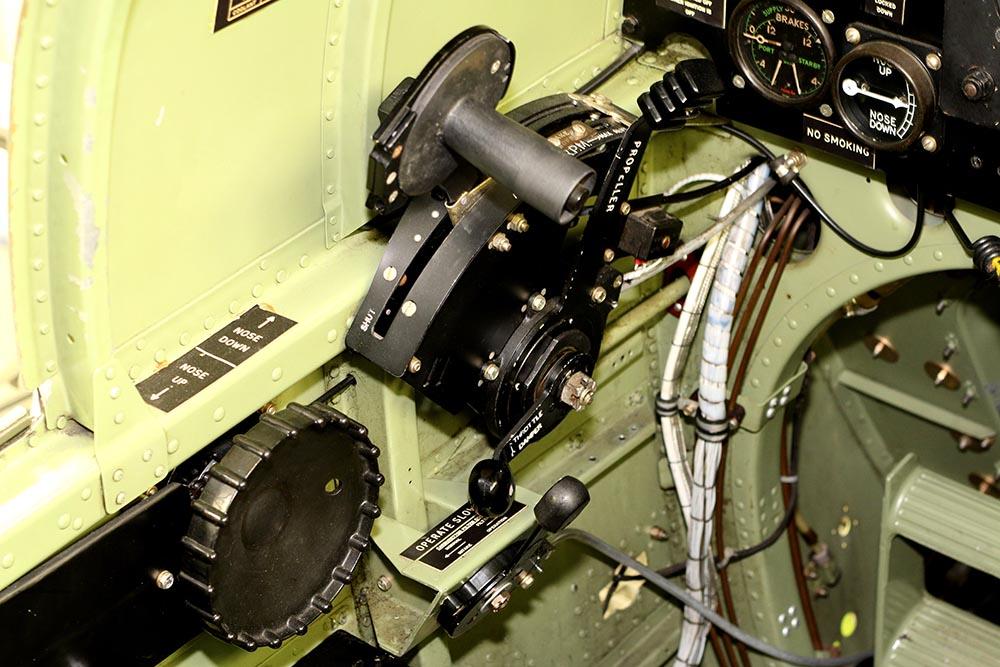 Spitfire_Mk18_TP280_2015-03-2733.jpg