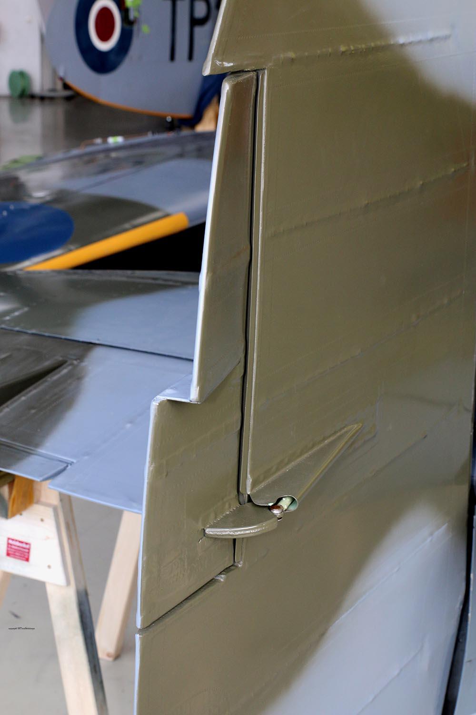 Spitfire_Mk18_TP280_2015-03-2734.jpg