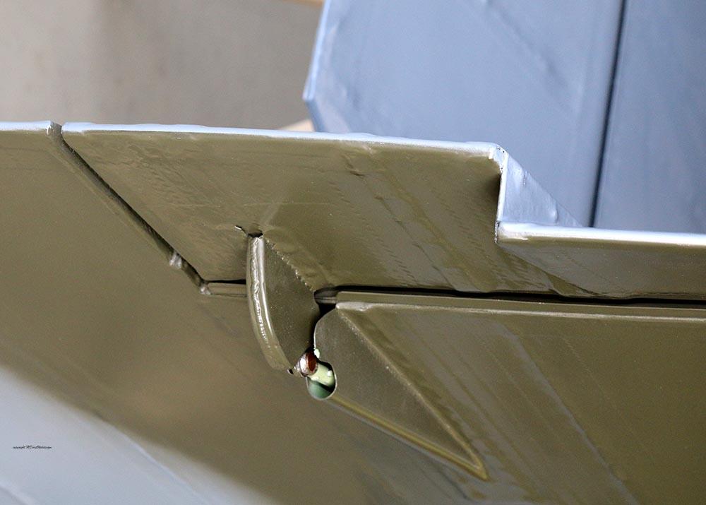 Spitfire_Mk18_TP280_2015-03-2735.jpg