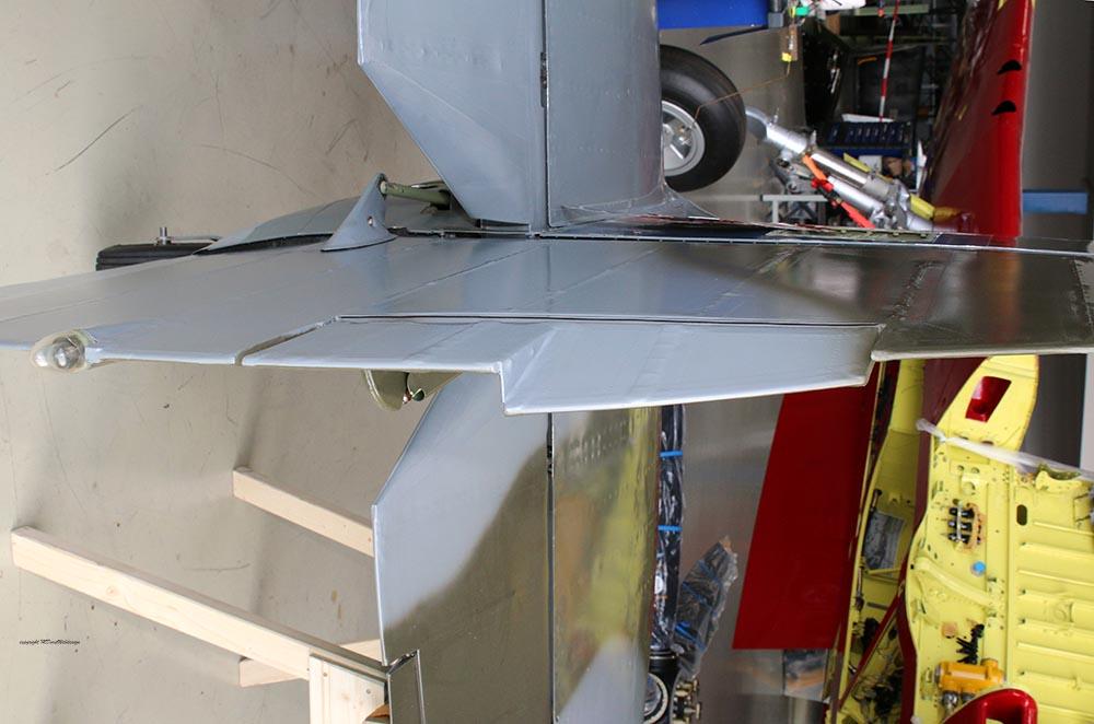 Spitfire_Mk18_TP280_2015-03-2736.jpg